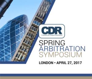 litigation london lawyers